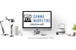 -Webdesign-SEO Optimierung-Flyer-Visitenkarten-Online Marketing-Local-Marketing-Printdesign-