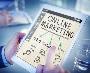 Gamma-Marketing ist Ihr Ansprechpartner für Online Marketing